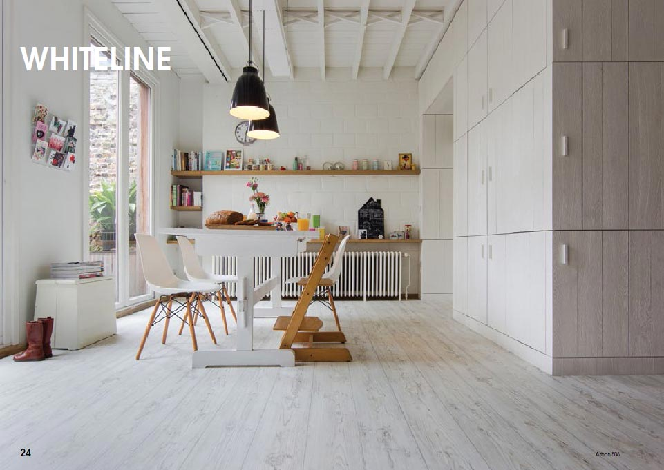 Whiteline 02
