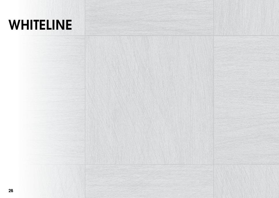 Whiteline 04